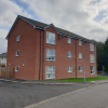 1 to 12, Castle Wood Court, Helensburgh