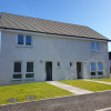 2 to 4, Stranraer Road, Oban