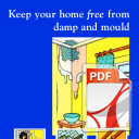Advice Leaflet on Condensation and Mould