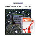 Gypsy Travellers Strategy Document